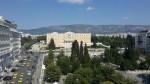 La Grèce victime de l'entente entre le FMI et sescréanciers